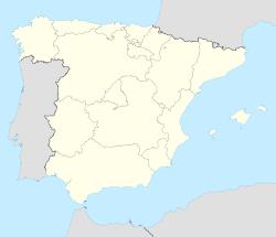 Voir sur la carte: Espagne