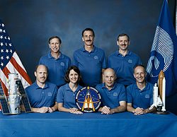 Sts-61 crew.jpg