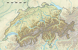 Switzerland relief location map.jpg