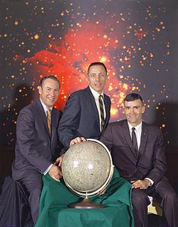 The Actual Apollo 13 Prime Crew - GPN-2000-001167.jpg