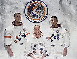 The Apollo 15 Prime Crew - GPN-2000-001169.jpg