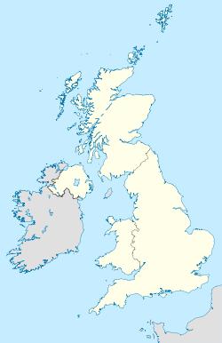 United Kingdom location map.svg