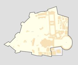 Vatican City location map.svg