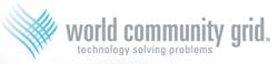 World Community Grid.PNG