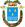 Provincia di Terni-Stemma.png
