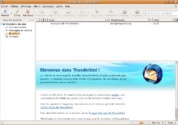 Mozilla-thunderbird-2.0-fr.png