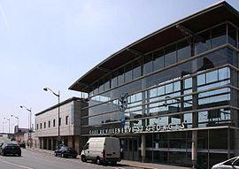 Gare de Villeneuve-Saint-Georges 1.jpg