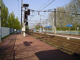 Gare des Saules 04.jpg