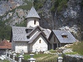 ManastirKumanica.jpg