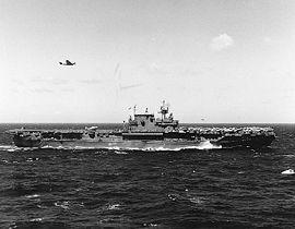 Photographie de 1943