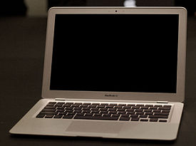 MacBook Air black.jpg