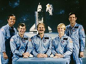 STS-41-C crew.jpg