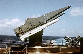 RIM-66 Standard