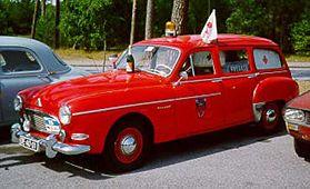 Renault Manoir