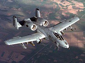 A10Thunderbolt2 990422-F-7910D-517.jpg