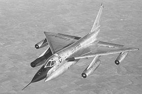 B-58 Hustler.jpg