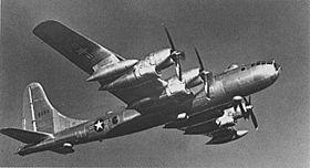 Boeing B-50 USAF.jpg