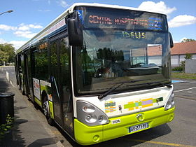 Bus IDELIS ligne Temporis 2.jpg