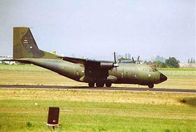 C-160 Transall.jpg