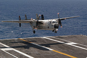C-2 Landeanflug.jpg
