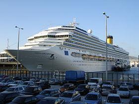 Costa Concordia.JPG