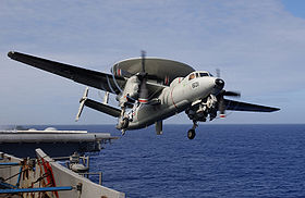 E-2C Hawkeye.jpg