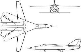 F-111 3-view.jpg