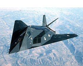 F-117 Nighthawk (2152066098).jpg