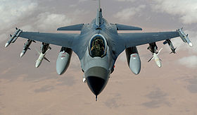 F-16 Fighting Falcon.jpg