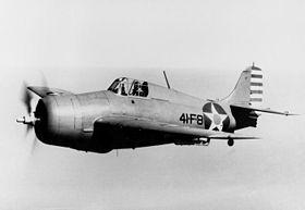 F4F-4 Wildcat.jpg