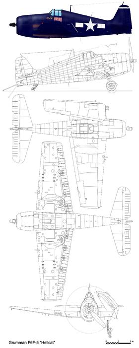 F6F-5 2002.png