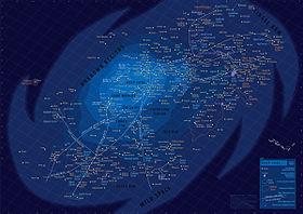 Galaxymap p1.jpg