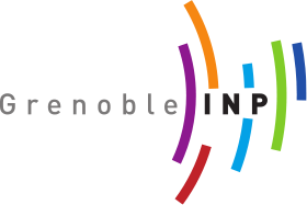 Grenoble INP (logo).svg
