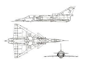 Kfir C-2 0007.jpg