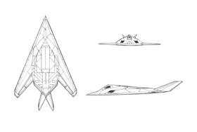 LOCKHEED F-117A NIGHT HAWK.png