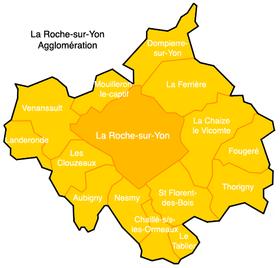 La Roche agglo.png