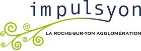 Logo du réseau impulsyon