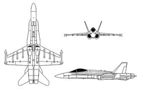 McDONNELL DOUGLAS F-A-18 HORNET.png