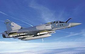 Mirage2000-5F 1-2 Cigognes.jpg