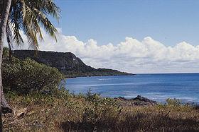 Nowa Kaledonia.jpg
