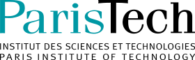 PRES ParisTech (logo).svg