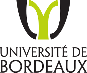 PRES Université de Bordeaux (logo).svg