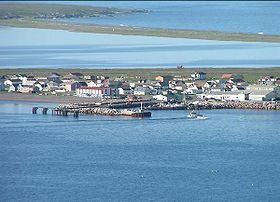 Port de miquelon.jpg