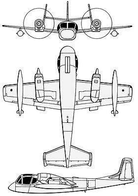 Profile OV-1 Mohawk.jpg