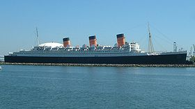Queen Mary Long Beach.JPG