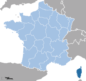 Rimex-France location Corsica.svg