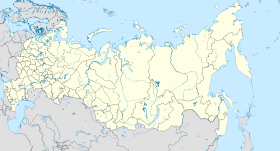 Russia edcp location map.svg