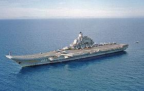 Russian aircraft carrier Kuznetsov.jpg.jpg
