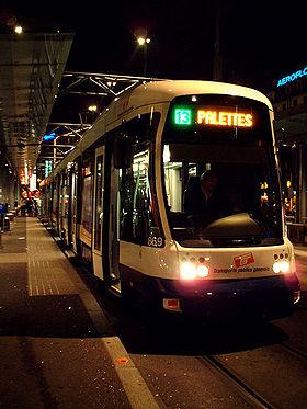 Train Geneva Swiss.jpg