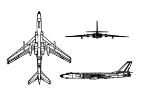 Tupolev Tu-16 BADGER.png